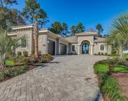 2016 Termano Dr., Myrtle Beach image