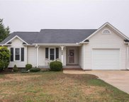 316 Fairdale Drive, Simpsonville image