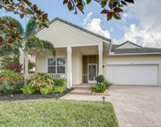 115 NW Swann Mill Circle, Port Saint Lucie image