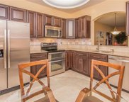 3370 Antica St, Fort Myers image