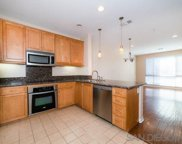3887 Pell Pl Unit #323, Carmel Valley image