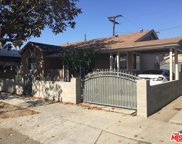 1829 OREGON Avenue, Long Beach image