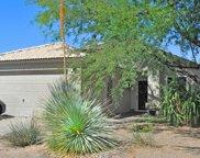 2004 W Cholla Estate, Tucson image