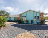 211 N 20th St, Flagler Beach image