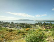 2806 W 3rd Place, Anacortes image
