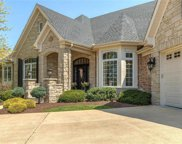 609 Legend Hill  Court, St Charles image