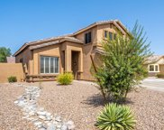 3244 E Sandy Way, Gilbert image