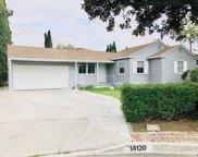 14120     High Street, Whittier image