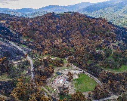 7 Trampa Canyon Road, Carmel Valley