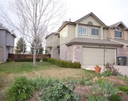 453 West 114th Way, Northglenn image