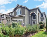 3626 212th Place SE, Bothell image