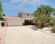 109 Wimico, Indian Harbour Beach image