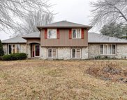 9888 West Union  Road, Mooresville image