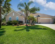 1229 REDCLIFFE LN, St Augustine image