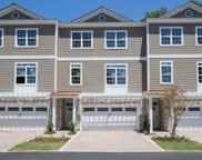 72 Oyster Bay Drive Unit #4, Murrells Inlet image