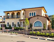 14780 Valle Del Sur Court, Rancho Bernardo/4S Ranch/Santaluz/Crosby Estates image