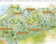 Lot 1003 Harmony Township, Georgetown image