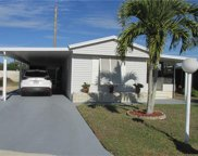 11130 Bayside LN, Fort Myers Beach image