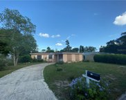 625 Woodling Place, Altamonte Springs image