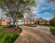 145  Waterview Drive, Mooresville image