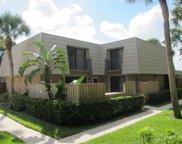 5623 56th Way, West Palm Beach image