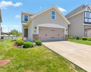 1740 Coupru  Court, St Peters image
