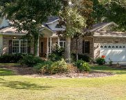4368 Goude St., Murrells Inlet image