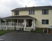 7941 BENNETT BRANCH ROAD, Mount Airy image