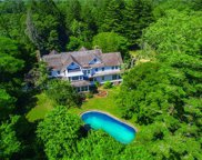 23 Shore RD, Westerly image