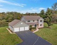 1225 Lakeside Drive, New Lenox image