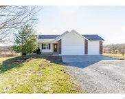 60 Morgan Valley, Foley image