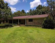 3860 Hwy 297 A, Cantonment image