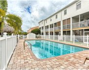 1109 Pinellas Bayway  S Unit 404, Tierra Verde image