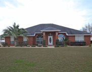 4263 Chittingham Dr, Pace image