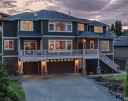 14523 99th Ave NE, Bothell image