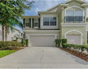 2130 Park Crescent Drive, Land O Lakes image