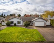 14410 142nd Street E, Orting image