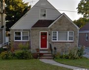 1304 Belmont  Avenue, New Hyde Park image