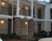 1806 Wingate Way, Sandy Springs image