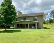 6471 Possum Ridge Rd Road, Crestview image