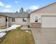 2847 Harmony Court Unit 24, Wyoming image