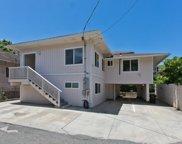 46 Kauila Street Unit A, Honolulu image