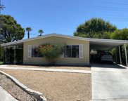 43 Calle Del Sol, Palm Springs image
