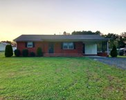 5205 Freewill Road, Cleveland image