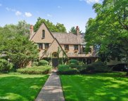 555 Edgewood Place, River Forest image