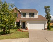 2208 Chance Dr, Hermitage image