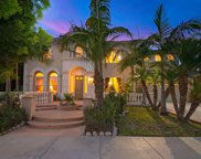 16025 Palomino Valley, Rancho Bernardo/4S Ranch/Santaluz/Crosby Estates image