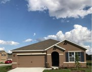 6311 Red Herring Drive, Winter Haven image