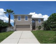 16007 Horizon Court, Clermont image