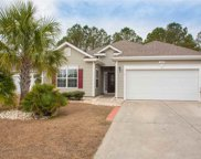 189 Carriage Lake Drive, Little River image